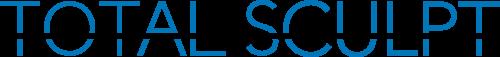 Logo_TOTAL SCULPT